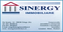 sinergy-immobiliare